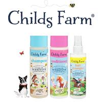 childsfarm